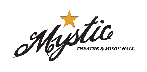Mystic Theater