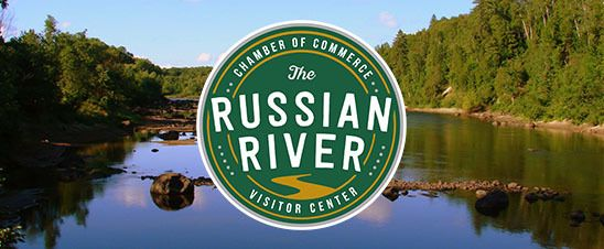 Russian River Chamber of Commerce and Visitor Center