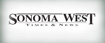 Sonoma West