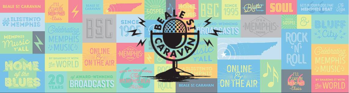 beale_street_caravan_logo_wide.png - 138.30 kB