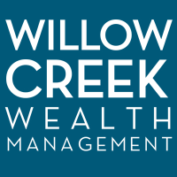 Willow Creek Management