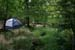 camping001.jpg - 22.13 kB