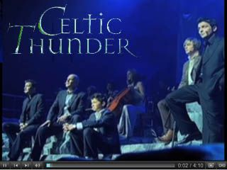 celtic_thunder.jpg - 14.26 kB