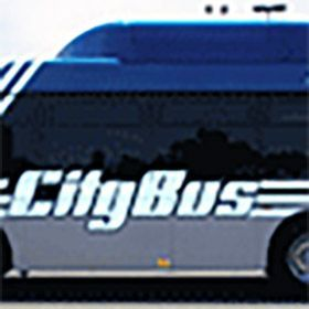 city-bus.jpg - 11.21 kB
