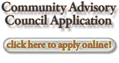 community_advisory_panel_application_button.png - 9.85 kB