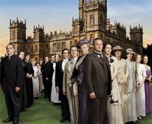 downton.jpg - 10.48 kB