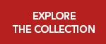 explorethecollection button