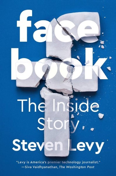 facebook_the_inside_story_steven_levy_600x397.jpg - 59.80 kB