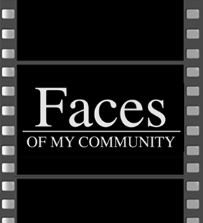 facesofmycomm-slide.jpg - 25.50 kB