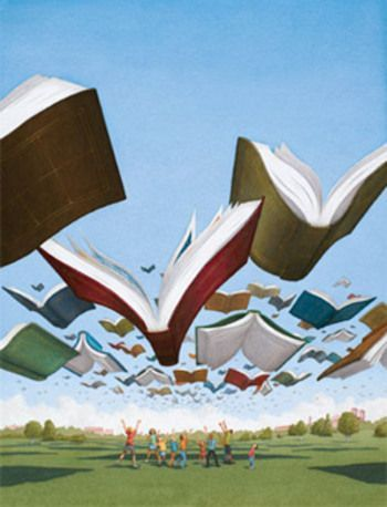 festival_of_books.jpg - 25.50 kB