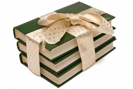 gift-books2.jpg - 15.48 kB