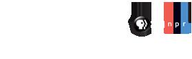 hdr-logo-krcb.png - 12.01 kB
