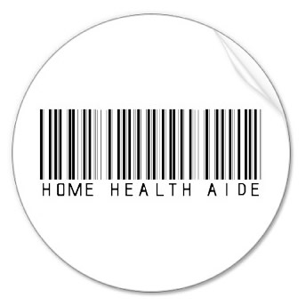 home-health-aide-button.jpg - 14.16 kB
