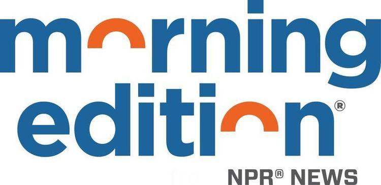 ME fromNPRnews rgb