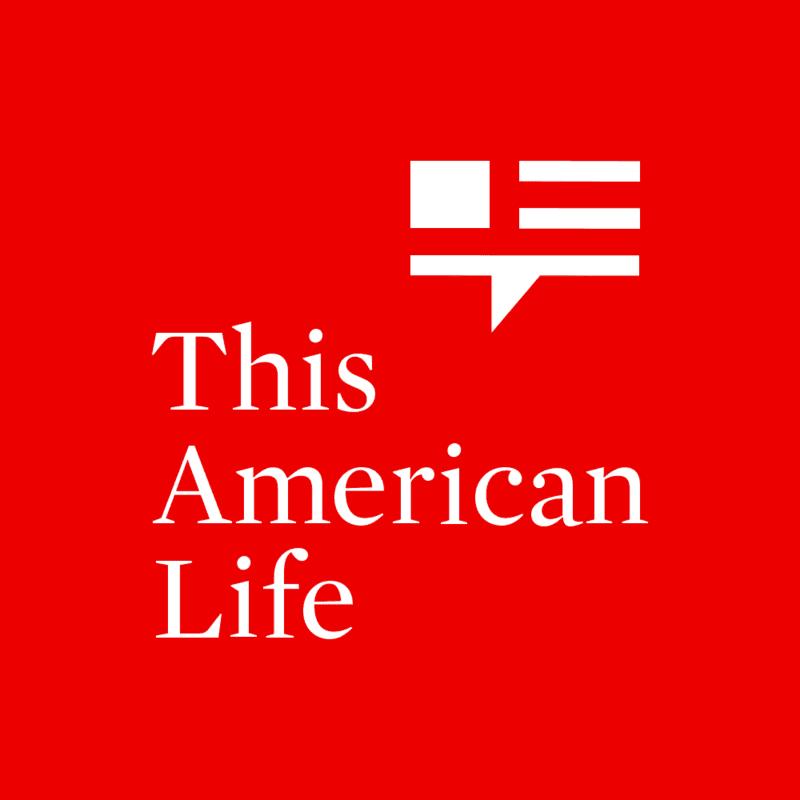 TAL logo 2018