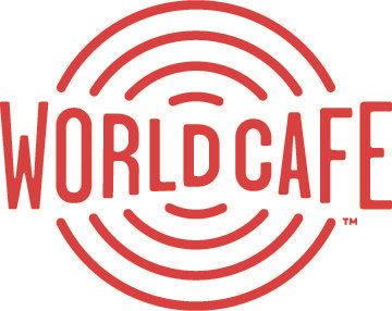 WorldCafe Primary Red cmyk