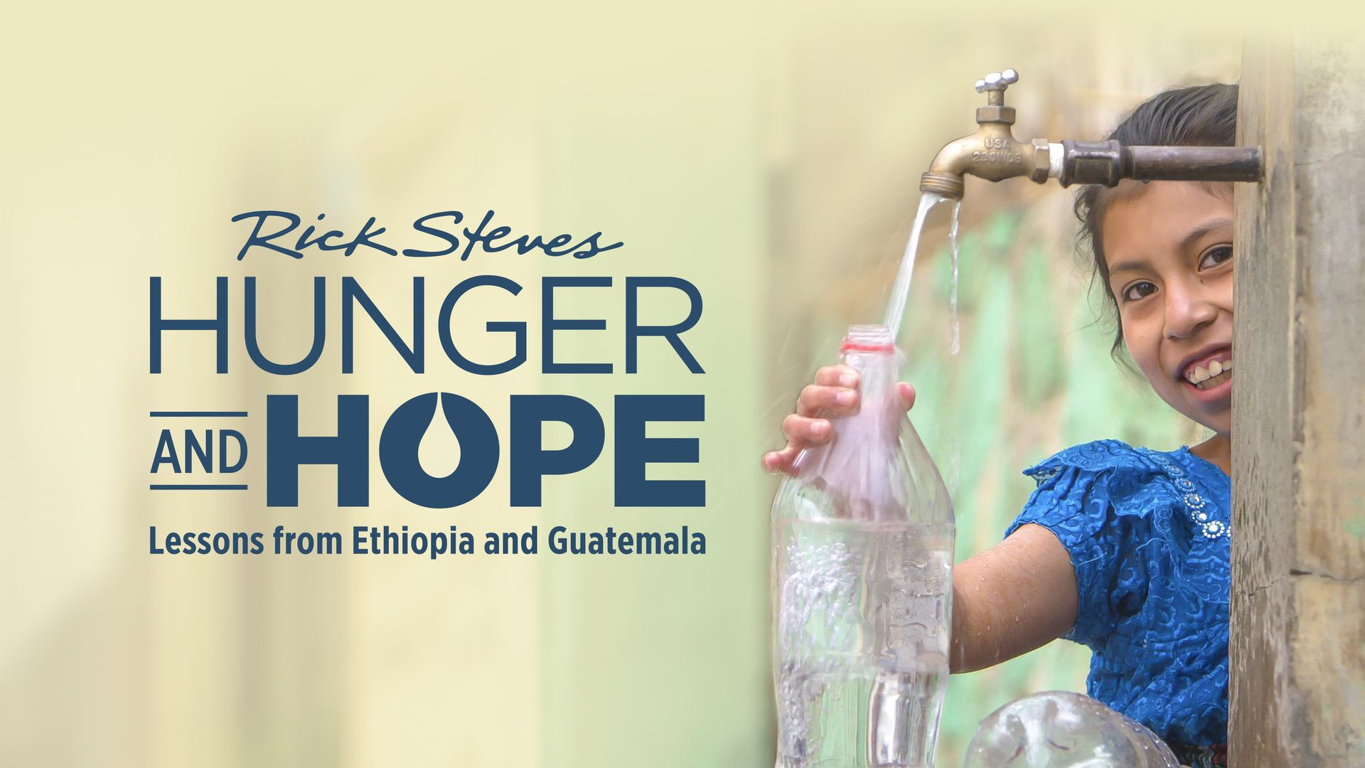 hunger-and-hope-title.jpg - 168.65 kB