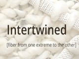 Intertwined Exhibition