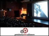 Petaluma Cinema Series