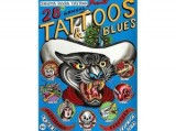 Annual Santa Rosa Tattoos and Blues