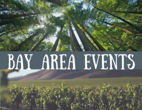 Bay Area Events