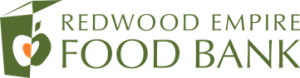 The Redwood Empire Food Bank's Summer Lunch