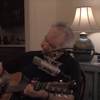 Watch John Prine Play His Last Recorded Song, 'I Remember Everything'