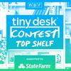 Tiny Desk Contest Top Shelf: Watch Our Judges