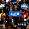 5 Takeaways On The New Biden-Harris Presidential Ticket