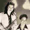 America's 'Sweethearts': An All-Girl Band That Broke Racial Boundaries