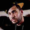 DJ Drama And The Raid That Changed Rap