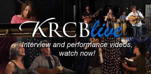 krcb-live_2.jpg.png - 78.67 kB