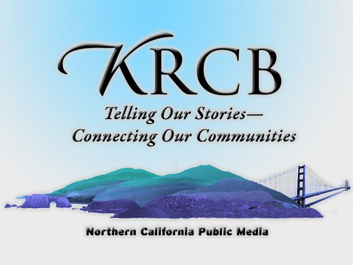 krcb_bridge_banner.jpg - 177.94 kB