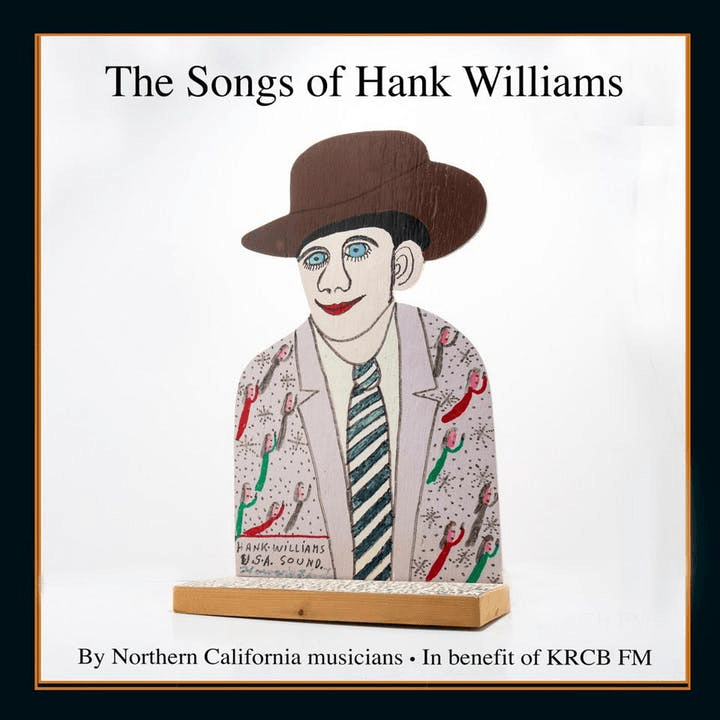 krcb_fm_hank_williams_tribute_cd_front.png - 324.43 kB