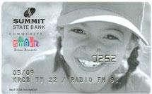 krcb_smart_card.jpg - 8.08 kB