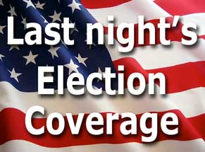 last_night_election_coverage-1.jpg - 13.70 kB