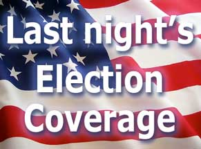last_night_election_coverage-2.jpg - 12.81 kB