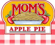 momscrop-logo.png - 20.63 kB