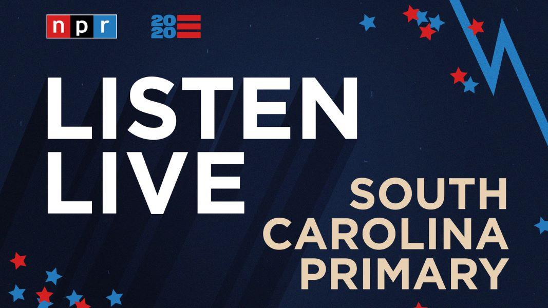 npr_southcarolinaprimary_listen-live_1067x600.jpg - 73.99 kB