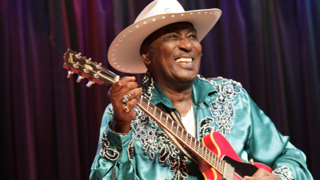 19f75e41742 remembering-eddy-clearwater-on-the-next-blues-america-tonight-at-11 ...