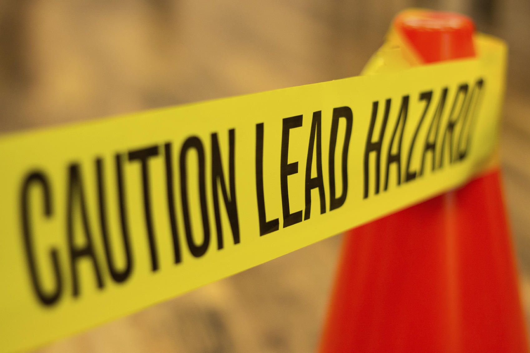 reveal-examines-the-long-reaching-effects-of-lead-poisoning