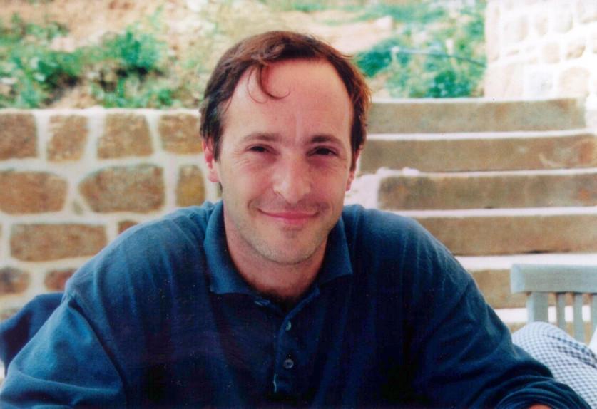 David Sedaris Christmas.Christmas And Commerce Plus A David Sedaris Classic On This
