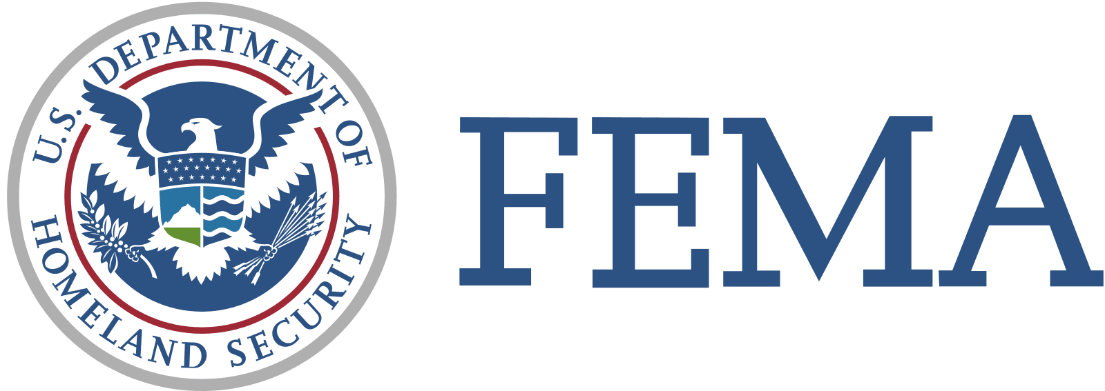 do-fema-buy-outs-favor-white-neighborhoods-morning-edition