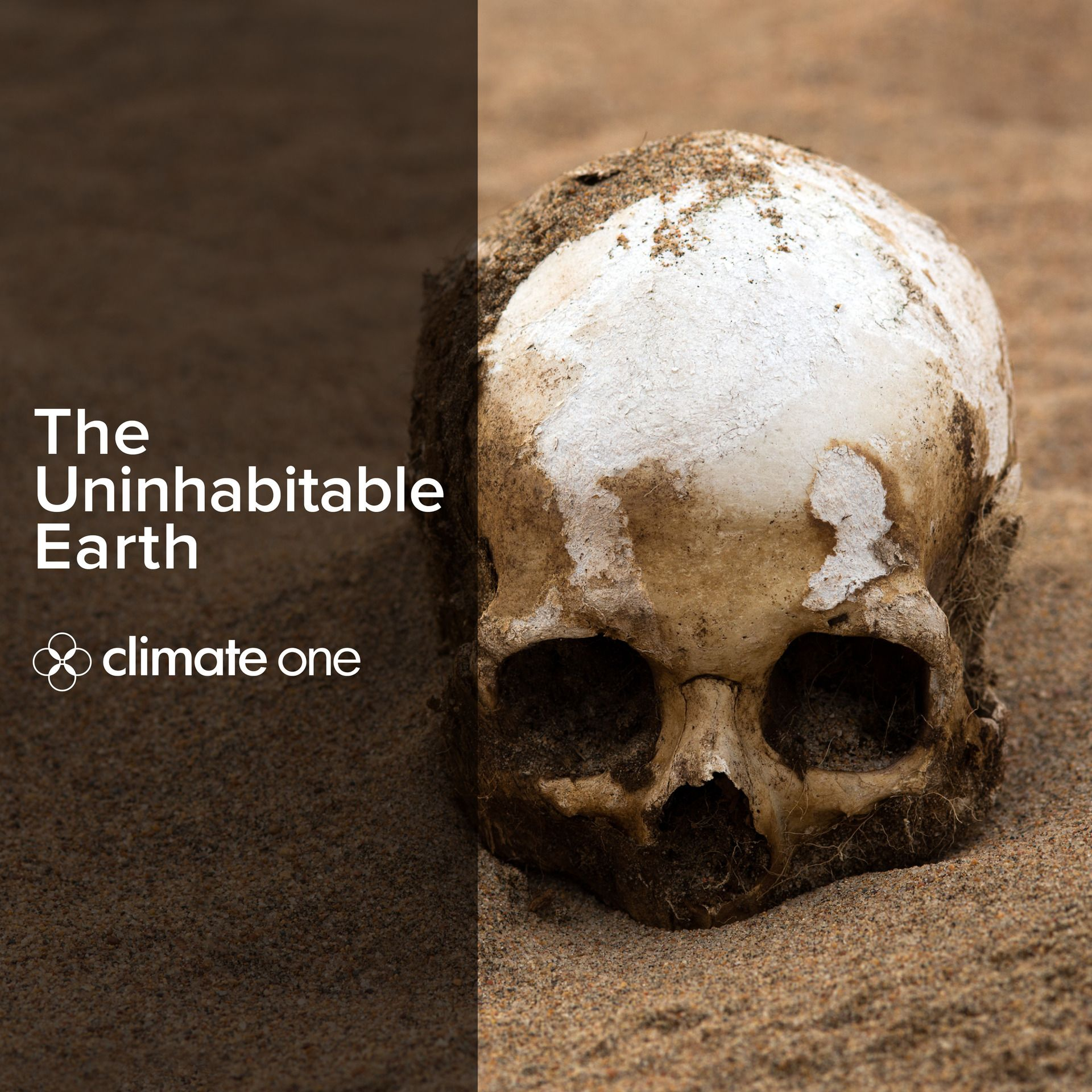 radio-Uninhabitable_Earth.jpg - 4.18 MB