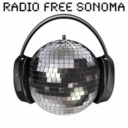 radiofreesonomasm.jpg - 27.12 kB