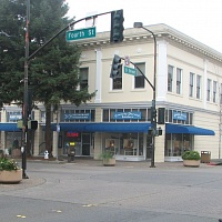 032920DowntownSantaRosa
