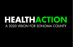 health action