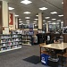 Library photo for website
