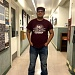 Teacher diversity 6 copy fabian flores