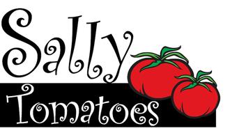 rlogo2_15_sally_tomatoes_logo.png - 39.98 kB